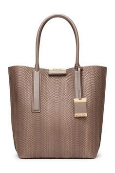 cc64a3832a6d Farfetch. The World Through Fashion. Michael Kors WalletMichael Kors  Handbags ...