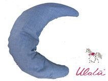 Schwangerschaftskissen - Stillmond