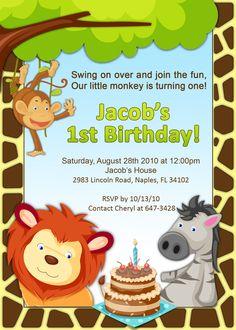 ... birthday invitation wording 1500 x 1071 253 kb jpeg birthday party