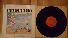 Check out this item in my Etsy shop https://www.etsy.com/listing/538684738/pinocchio-by-carlo-collodi-vintage-vinyl