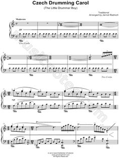 Jarrod Radnich Pirates Of The Caribbean Sheet Music Pdf
