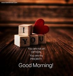 Sweet good morning quotes for him Good Morning Babe Quotes, Good Morning Wishes Friends, Romantic Good Morning Quotes, Good Morning Kisses, Good Morning Love Messages, Good Morning Quotes For Him, Good Morning My Love, Good Morning Texts, Morning Greetings Quotes