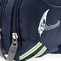 Are you an enthusiast hiker? 😊💚 If the answer is yes, and you want your next day trip to be more easy and comfy try our Shimonfly waist pack...................................... #hikingfannypacktravel #hikingfannypackproducts #hikingfannypacksports #hikingfannypackrunning #hikingfannypackthighs #hikingfannypackcamping #hikingfannypackoutdoors #hikingfannypackwaterbottleholders #hikingfannypackblue #hikingfannypackwaistbelts #hikingfannypackpockets #hikingfannypackfitness
