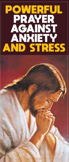 Lent Prayers, Everyday Prayers, Bible Prayers, Catholic Prayers, Morning Prayers, Catholic Beliefs, Prayer Scriptures, Jesus Prayer, Prayer Book