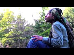 #REGGAE VIDEO Superstar by King-I (KingIMusic) Official Music Video is featured on Reggae Hangout TV   http://reggaehangouttv.net/home/tv/superstar-by-king-i-kingimusic-official-music-video/   The Riddim Is LOVE!  http://reggaehangouttv.com WATCH IT ONLINE NOW!!!