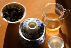 Silk Road Teas - The Tea Squirrel interviews Ned Heagerty — The Tea Squirrel