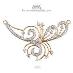 Shop bridal jewellery and South Indian mangalsutra online from Kameswari Jewellers! Bridal Jewellery Online, Bridal Jewelry, Branded Jewellery, Long Pearl Necklaces, Sterling Silver Necklaces, Silver Earrings, Stylish Jewelry, Luxury Jewelry, Turquoise Jewelry