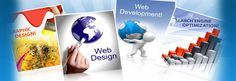 The website is the key which can give any business a kick start. It is a platform via which your product and service can have a worldwide reach.
