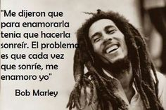 33 Mejores Imagenes De Bob Marley Y Sus Frases Bob Marley Her