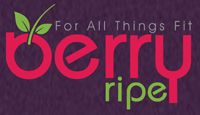 How To Be Healthy - Find Healthy Recipes and Fitness Tips | BerryRipe : BerryRipe
