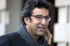 Cricket: Wasim warns Pakistan to win or go home  Pakistan great Wasim Akram told his compatriots on Sunday they had to win the next game in their World Cup campaign or get ready for an early flight home. Pakistan have had a miserable start to the tournament, being well beaten in their opening two group matches. Their 76-run defeat by arch-rivals and defending champions India was followed by an even heavier 150-run loss to the West Indies in Christchurch on Saturday.