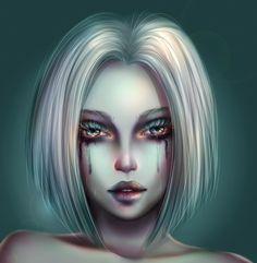 Dorianna