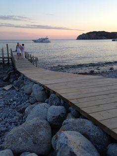 Lifestyle und Natur - willkommen auf Ibiza ⋆ einfach Stephie: http://einfachstephie.de/2013/05/19/lifestyle-und-natur-willkommen-auf-ibiza/