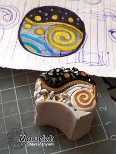 мастер-класс по полимерной глине, polymer clay, polymer clay flowers, marunich, polymerclay workshop, украшения из полимерной глины, марунич, полимерная глина мастер-класс, украшения своими руками, цветы из полимерной глины, полимерная глина обучение