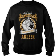 If you're ARLEEN, then THIS SHIRT IS FOR YOU! 100% Designed, Shipped, and Printed in the U.S.A. #gift #ideas #Popular #Everything #Videos #Shop #Animals #pets #Architecture #Art #Cars #motorcycles #Celebrities #DIY #crafts #Design #Education #Entertainment #Food #drink #Gardening #Geek #Hair #beauty #Health #fitness #History #Holidays #events #Home decor #Humor #Illustrations #posters #Kids #parenting #Men #Outdoors #Photography #Products #Quotes #Science #nature #Sports #Tattoos #Technology…