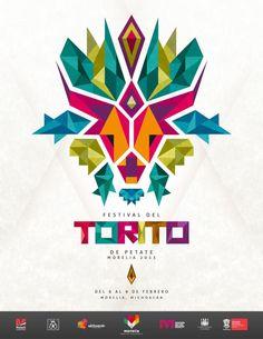 """Festival of """"torito de petate"""" from February 6 to 9, Morelia"""