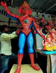 india idol festival - Google Search
