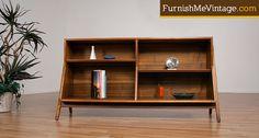 Adrian Pearsall Mid Century Modern Wood Amp Glass Boomerang