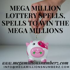 Lottery spell to win Powerball and National Lottery Spell, Lottery Spells That Work, Powerball lottery spells, lottery spell serenade, lottery spells that work Winning Powerball, Winning Lottery Numbers, Winning The Lottery, Mega Millions Jackpot, National Lottery, Wedding Rituals, Win Money, Money Spells