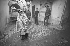 Medina by Slim Letaief on 500px