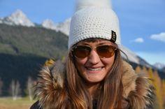 Gönne Dir ein Luxus-Stück aus Kaschmir! Winter Hats, Fashion, Cashmere, Luxury, Moda, Fashion Styles, Fashion Illustrations