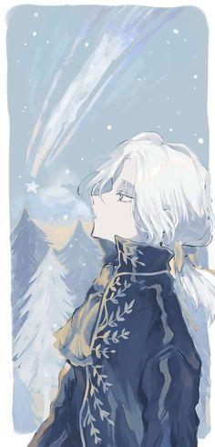 Identity Art, Elsword, Anime Life, Slayer Anime, Best Games, Cool Drawings, Art Images, Art Inspo, Joseph