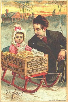 vintage fathers day cards - Google Search