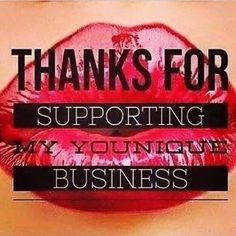 Thank you to everyone who has supported me in my new Younique venture! If you love makeup, LOVE great lashes, really care about what you put on your skin, like trips, cash bonuses and other fun incentives, and love meeting new people who have common interests and are looking for ways to personally grow and challenge yourself...then come and join me!! It's so much more than just great skin care! www.youniqueproducts.com/jenhinson #younique #3DMascara