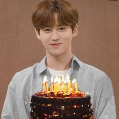 Maine, Birthday Candles, Birthday Cake, Boy Groups, Desserts, Wattpad, Project 4, Kpop, Produce 101