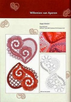 VK is the largest European social network with more than 100 million active users. Freeform Crochet, Filet Crochet, Crochet Motif, Crochet Lace, Doilies Crochet, Irish Crochet Patterns, Bobbin Lace Patterns, Doily Patterns, Dress Patterns
