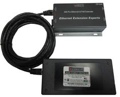 http://ethernetextender.com/about-ethernet-extension-experts/what_are_ethernet_extenders.php