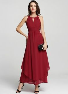 Shop Floryday for affordable Dresses. Floryday offers latest ladies' Dresses collections to fit every occasion. Women's Fashion Dresses, Casual Dresses, Formal Dresses, Affordable Dresses, Bridesmaid Dresses, Wedding Dresses, Buy Dress, Dress Collection, Dresses For Sale
