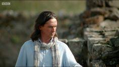 Neil Oliver BBC Host