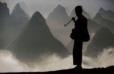10 Principios básicos de la Filosofía Zen | Rincon del Tibet