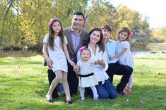 centeno-family