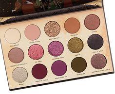 Colourpop Palette, Eyeshadow Palette, Pencil Eyeliner, Lip Pencil, How To Match Foundation, Make Up Art, Colour Pop, Glitter Gel, Makeup Items