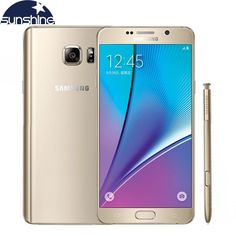 Cheap ram rom, Buy Quality original samsung galaxy note directly from China lte mobile phone Suppliers: Original Samsung galaxy Note 5 LTE Mobile phone inch Octa-core RAM ROM NFC Camera Cellphone Mobile T, Best Mobile Phone, Best Phone, Mobile Phones, Galaxy Note 5, Phone Store, Best Smartphone, 4gb Ram, Gps Navigation