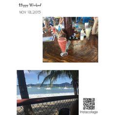 Beach bar day in Costa Rica ! Laptop lifestyle best life ever! #travel #traveler #travelers #dametraveler #traveling #travelgram #wanderlust #instatravel #travelblog #travelling #europe #travelblogger #travelingram #traveltheworld #travelphotography #traveller #travelbug #photooftheday #passionpassport #adventure #vscocam #voyage #viajar #trip #traveladdict #instagood #explore #visit #travelphoto #traveldiaries by marketing_champ