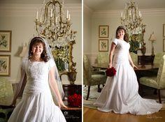 copyright 2012 Pixels On Paper.  http://www.pixelsonpaper.biz #bride #weddingphotography #wedding #traditional #photography
