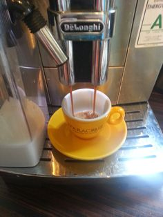 Mihaela Testfamily #Daracruz D´Aracruz #Espresso #Kaffee #FairTrade #FairTradeKaffee www.mihaela-testfamily.de