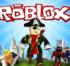 Roblox 2016 Tricks & Tips to Succeed  #Roblox http://gazettereview.com/2016/03/roblox-tips-and-tricks/