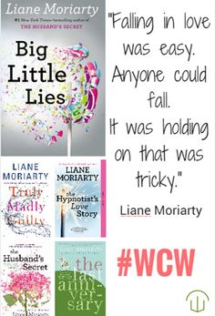 34 Best #WCW - Woman Crush Wednesday, Author Edition images