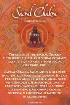 What Are Chakras? - Chakra Meditation for Healing 6 Chakra, Chakra Mantra, Chakra Crystals, Chakra Symbols, Chakra Meanings, Throat Chakra, Crown Chakra, Crystals And Gemstones, Chakras Reiki