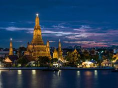 TRAVEL TOGETHER Sustainable Environment, Group Of Companies, Bangkok Thailand, Shabby Chic Furniture, Paris Skyline, City, Places, Travel, France