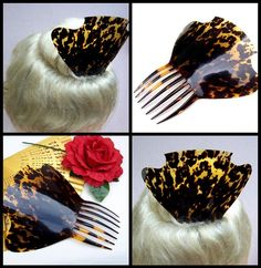 https://www.rubylane.com/item/857424-DUP17-09-023/Late-Georgian-hair-comb-tortoiseshell-Spanish?search=1