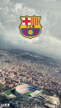 Barcelona-city-Wallpaper.png