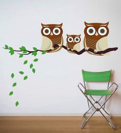 Google Image Result for http://babyology.com.au/wp-content/uploads/2010/05/Mustachio-wall-decals-7.jpg