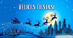 Imágenes de Navidad Carol Of The Bells, Holy Night, Praise The Lords, Holi, Youtube, Home Alone, Angels, Facebook, Christmas Is Coming