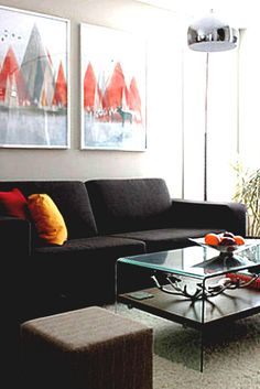 Fresh small living room ideas for furniture on this favorite site Living Room Ideas 2019, Living Room Setup, Living Room Themes, Living Room Styles, Living Room Images, Living Room Lounge, Simple Living Room, Paint Colors For Living Room, Living Room Remodel