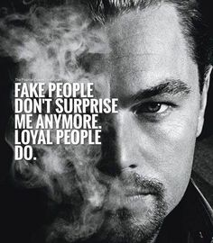 Positive Quotes :    QUOTATION – Image :    Quotes Of the day  – Description  Fake people don't surprise me anymore..  Sharing is Power  – Don't forget to share this quote !    https://hallofquotes.com/2018/04/17/positive-quotes-fake-people-dont-surprise-me-anymore-2/